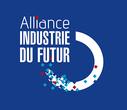 Logo Alliance Industrie du Futur