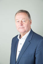 Jean-Pierre Rivery membre du Bureau de la CCI Bretagne