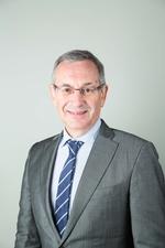 Hugues Vanel président de la commission consultative des marchés