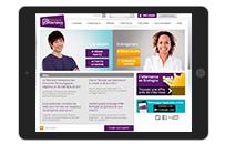 Services en ligne Bretagne Alternance