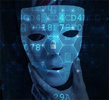 sécurité numérique et économique